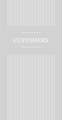 left-customers-en